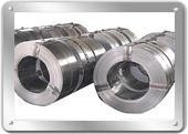 China Cold Rolled Steel Product on sale