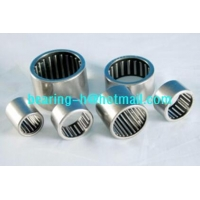 F-87054 bearing (50X58X25mm) Needle roller bearings for Automotive