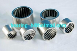 China F-87054 bearing (50X58X25mm) Needle roller bearings for Automotive on sale