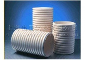 China Polypropylene Tubing Polypropylene Tubing on sale