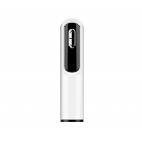 China Lithium Battery Rechargeable Wine Opener KP3-371403 on sale