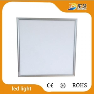 China Good Heat Dissipation Low Maintenance Cost Easy Installation Flat Panel Led Ceiling Light on sale