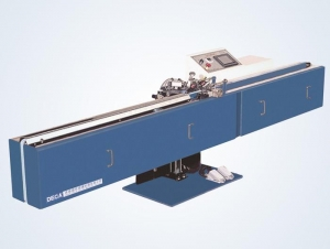 China Butyl Extruder Machine JT05 on sale