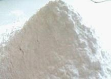 China ACTIVATED BLEACHING CLAY on sale