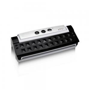 China Digital&Smart Product Name:Vacuum Sealer Machine on sale