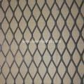 China Diamond Hole Hot Dipped Galvanized Expanded Metal Mesh on sale