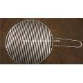China 304 Stainless Steel Barbecue Grill Netting on sale