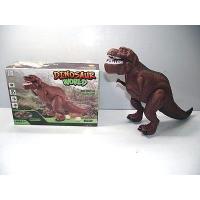 China B/O TOYS B/O lay eggs dinosaur on sale