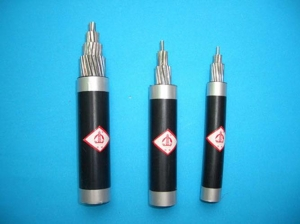 China L-Carnitine Series 10kV and below overhead insulated cables on sale