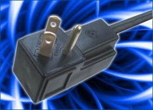 China Power Cable SF-48 on sale