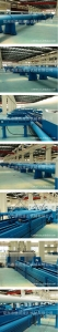China Products::JLB150T hydraulic drawing machine drawing machine on sale