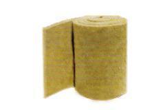 China Fanfan Rockwool insulation mat on sale