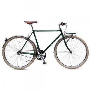 China Sharing Bike System Classic Belt M on sale