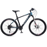 China Sharing Bike System Carbon Tech X2 on sale