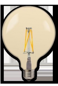 China Globe bulb on sale
