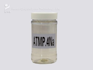 China Phosphonate Salts ATMP.4Na on sale