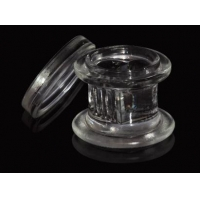 China Microscope Cover Glass Staining Jar on sale