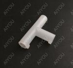 Rubber parts FS01-0088