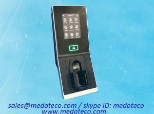China Access Control FJ200 on sale