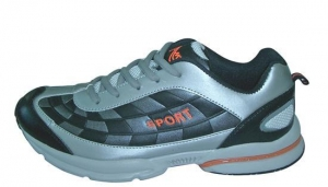 China S-91 - Sport shoes on sale