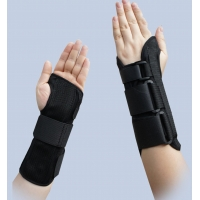 Arm slings&Wrist supports Wrist and Forearm Brace