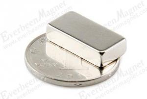 China fuel saver neodymium magnets on sale