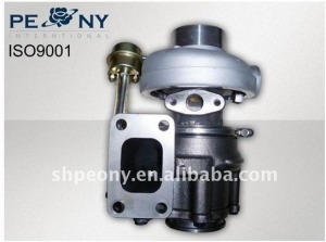 China Product:TB25 Perkins Turbocharger 452065-0003 on sale