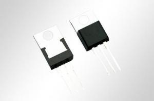 China Electronic ballast, energy saving lamp switch transistor on sale
