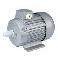 Asynchronous Motor  YU/YC/YY series fractional horsepower induction motors
