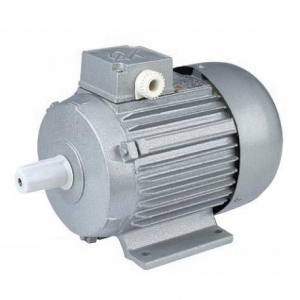 China Asynchronous Motor  YU/YC/YY series fractional horsepower induction motors on sale