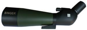 China Rifle scope Name:BINGER VW02 Spotting scope on sale