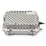 ZBL55080RG/ ZBL55080RG-WDM Micro FTTH Optical Receiver