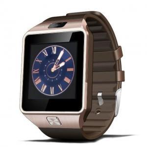 China Smart Watch & Bracelet on sale