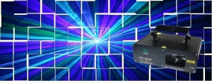 China Color DJ laser CTL-GVW CTL-GVW on sale