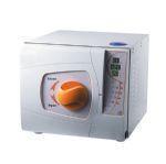 China SDL-D0333 HOT!!!portable autoclave pressure steam sterilizer on sale