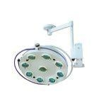 China SDL-C0408 luminescent shadowless lamp for operation on sale