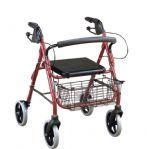China SDL-B0307 Foldable Shopping Cart on sale
