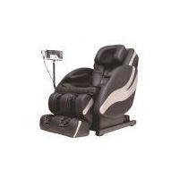 SDL-B0920 NEW!!!massage chair electric lift chair recliner chair