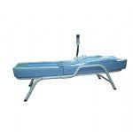 China SDL-B0918 Electric massage bed on sale