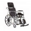China SDL-B0111 Luxury General Purpose Wheelchair for sale