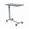 China SDL-A1220 Hospital Overbed Table for sale