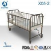 China X05-2 Single-crank baby bed for sale