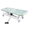 China X16 Cheap Hydraulic Examination Table for sale