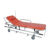 China SDL-A1002 Aluminum Alloy Stretcher for Ambulance/Rescue for sale