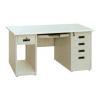 China SDL-A0823 Executive Hospital Office Table Furniture for sale