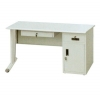 China SDL-A0824 Modern Office Table for sale