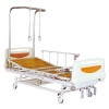 China SDL-A0502 Orthopedic Traction Bed in Double Column Type for sale