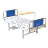 China SDL-A0160 Double-crank bed for sale