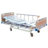 China SDL-A0147 ABS Multi-Function Clinical Bed for sale