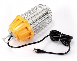 China LED Temporary Work Lights on sale